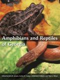Amphibians and Reptiles of Georgia