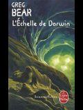 L Echelle de Darwin