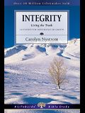 Integrity: Living the Truth