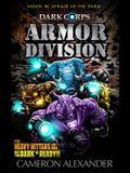 Armor Division