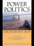 Power Politics (Second Edition)