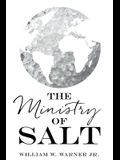 The Ministry of Salt