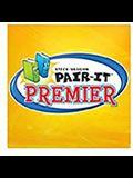 Steck-Vaughn Pair-It Premier: Complete Set Grades 1 - 2 2 KI T- Tub 1