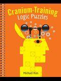 Cranium-Training Logic Puzzles