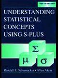 Understanding Statistical W/Disk