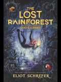 The Lost Rainforest: Gogi's Gambit