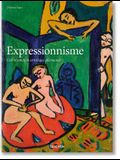 Expressionnisme. Une Révolution Artistique Allemande