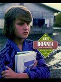 Bosnia: Civil War in Europe