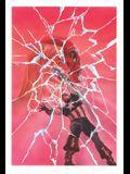 Captain America by Ta-Nehisi Coates Vol. 5 Tpb