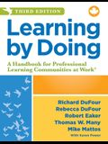 Rti at Work(tm) Plan Book: (a Workbook for Planning and Implementing the Rti at Work(tm) Process)