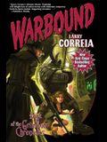 Warbound, 3