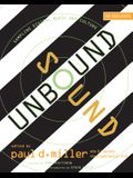 Sound Unbound: Sampling Digital Music and Culture