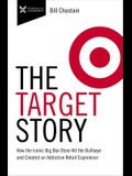 Target Story: How the Iconic Big Box Store Hit the Bullseye and Created an Addictive Retail Experience