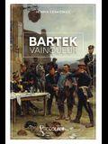 Bartek vainqueur: édition bilingue polonais/français (+ audio VO intégré)