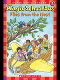 Magic School Bus: Flies from the Nest