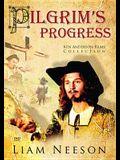 Pilgram's Progress