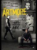 The Art of More: Season 2