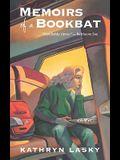Memoirs of a Bookbat