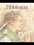 Fibblestax