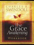 The Grace Awakening Workbook