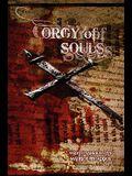 Orgy of Souls