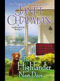 The Highlander Next Door