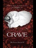 Crave (The Clann)