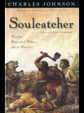 Soulcatcher and Other Stories