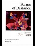 Forms of Distance