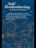 Self-Remembering