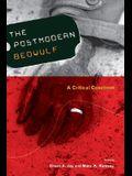Postmodern Beowulf: A Critical Casebook
