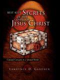 Best Kept Secrets of the Gospel of Jesus Christ