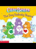 Care Bears: The Day Nobody Shared
