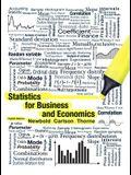Newbold: Statisti Business Economi_8