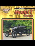 The Story of Model T Fords