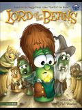 The Lord of the Beans (Big Idea Books)
