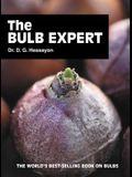The Bulb Expert
