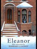 Eleanor (Picture Puffin Books)
