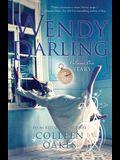 Wendy Darling: Volume 1: Stars