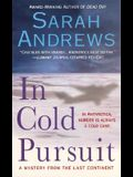 In Cold Pursuit