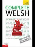 Complete Welsh, Level 4