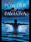 Powder and Pavlova: Southern Lights