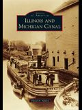 Illinois and Michigan Canal
