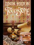 Touchstone