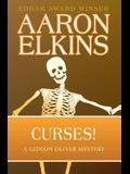 Curses!