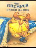 The Grumpus Under the Rug (Modern Curriculum Press Beginning to Read)