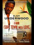 From Cape Town with Love, 3: A Tennyson Hardwick Novel