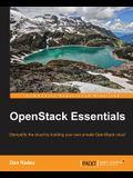 Openstack Essentials