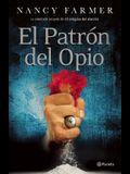 El Patron del Opio