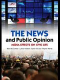 News and Public Opinion: Media Effects on Civic Life
